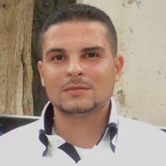 Hvac Design Engineer Salary In Qatar
