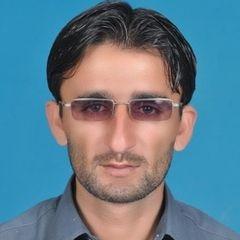 mr haroon iqbal In the court of mr naeem abbas faisalabad civil appeal title: muhammad iqbal versus haroon nazir (sons) etc notice to: haroon nazir (sons) romana nazir.