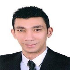 Travel Agent Job Vacancies In Doha