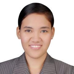 Marie Esther Buot