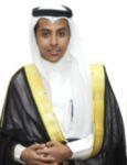 محمد المطري