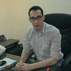 Tamer Sameeh  Murad