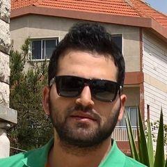 <b>Amer Jaber</b> - 4945882_20160908064033