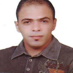 أحمد شعبان