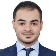 Abdalla Allomani