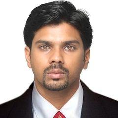anwar a khan Anwar khan, writer: koyla anwar khan is a writer and actor, known for koyla (1997), auzaar (1997) and jaagruti (1993).