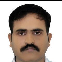 Balaji jonnalagadda