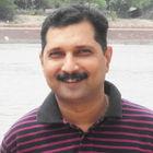 Kuldeep Tanwar