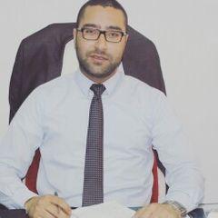 Mohamed Mahmoud Abdeen