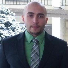 Omair Abuelkhair
