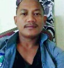 Russel Estrada