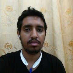 محمد خرد