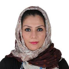 <b>Benazir Shaikh</b> Ahmed - 26391495_20160801082904