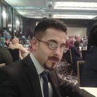 Ahmed razzaq