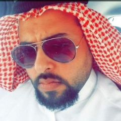 Ahmad Alhusainy