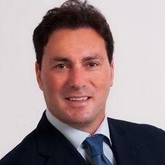 Valerio Chinca