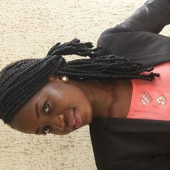 Abigail Okpalaeke
