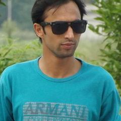 Muneeb Tahir