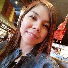 Roselyn Marciano